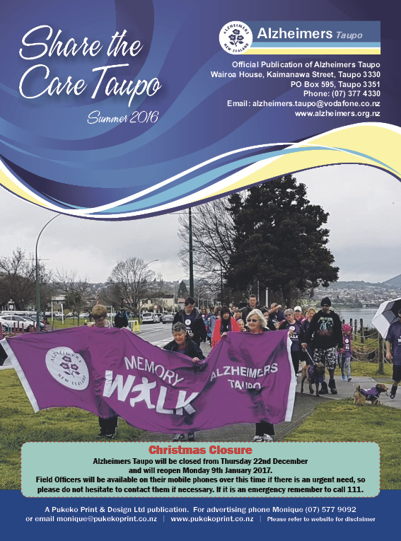 alzheimers-taupo-issue-4-2016-summer